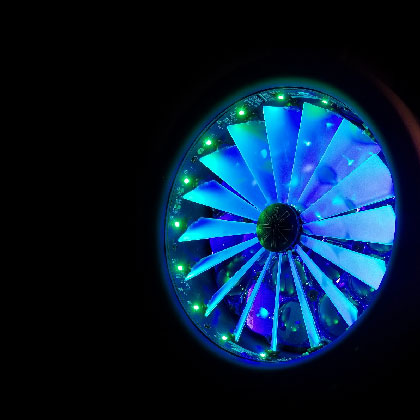 VL5LED Wash Effect.jpg